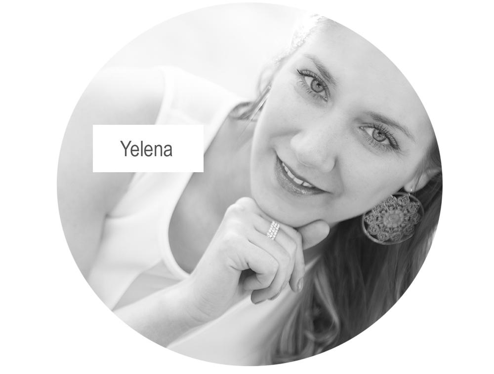 yelena.jpg