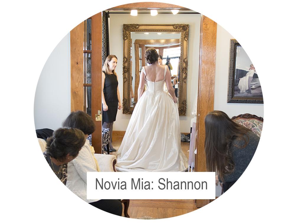 Shannon-Noviamia.jpg