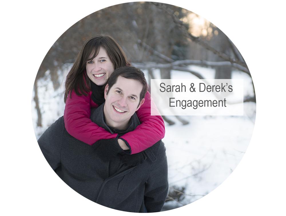 Sarah&Derek.jpg