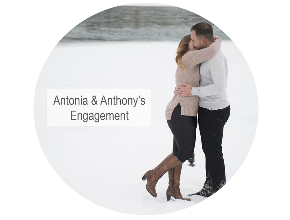Antonia&Anthony.jpg