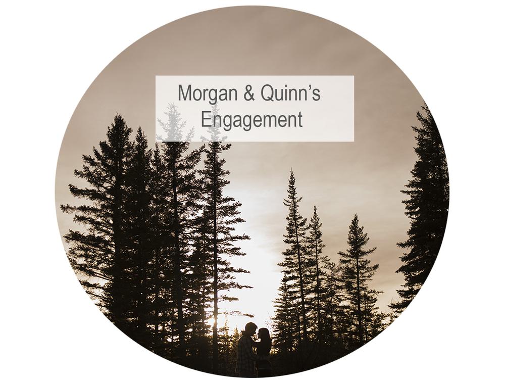 Morgan&Quinn.jpg