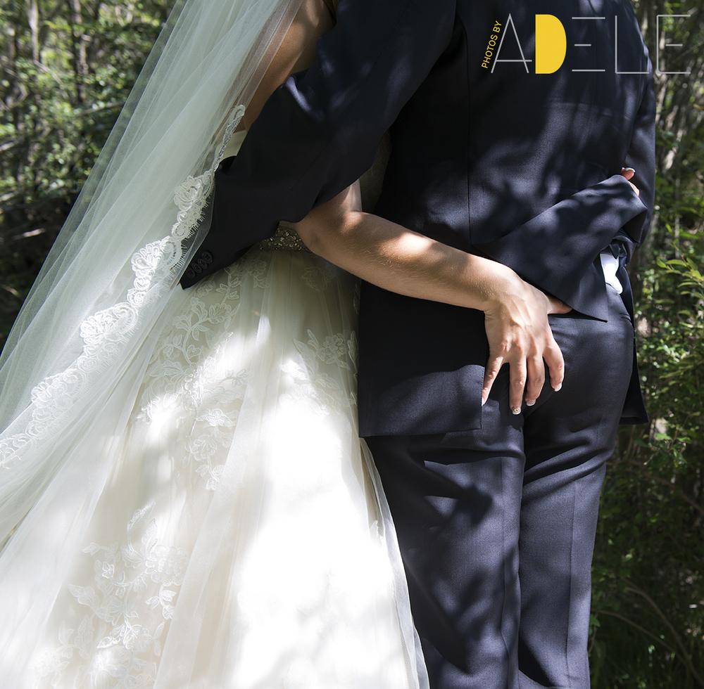 Antonia&Anthony4288.jpg
