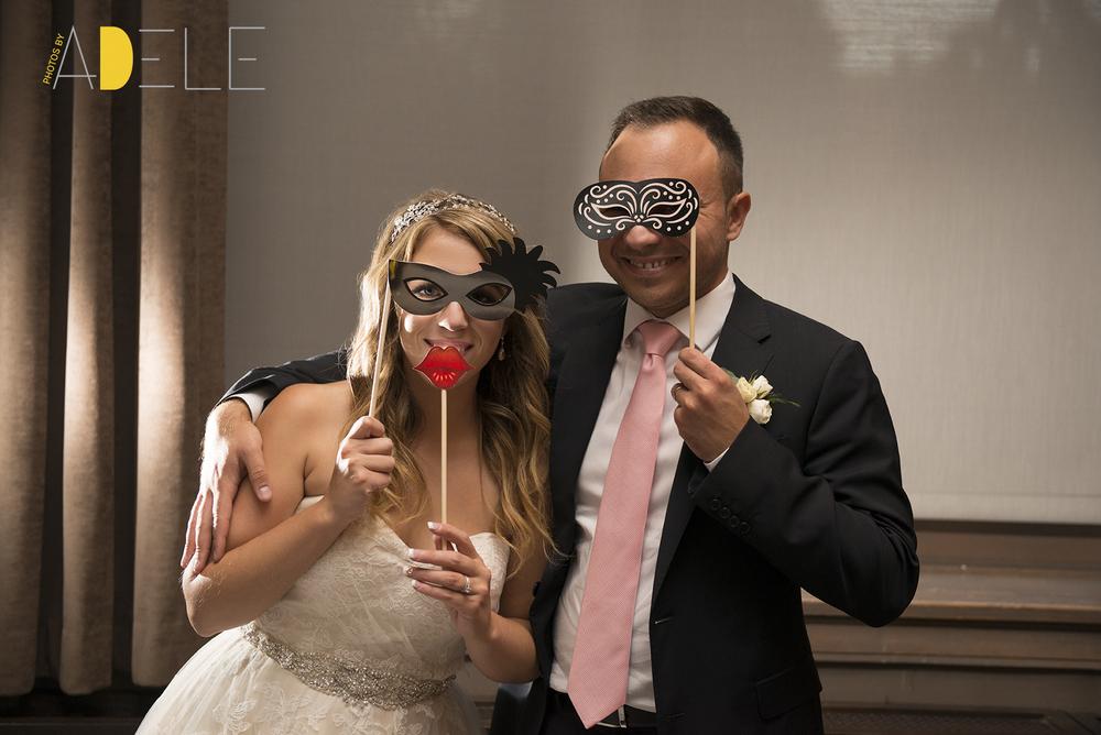 Antonia&Anthony5738.jpg