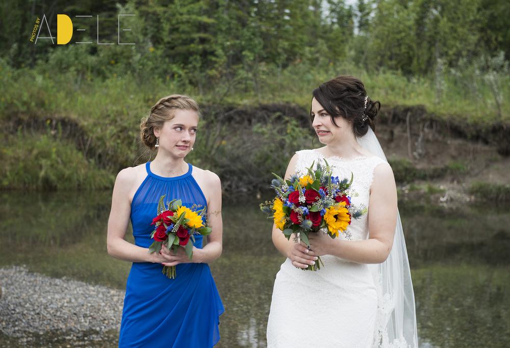 Morgan&Quinn0140.jpg