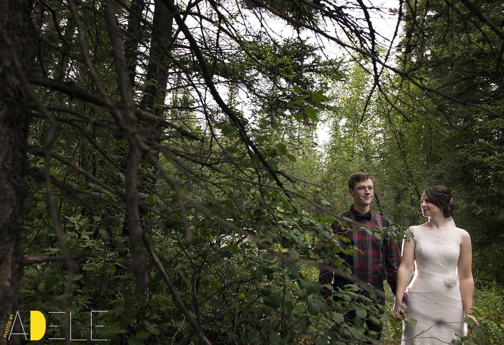 Morgan&Quinn0915.jpg