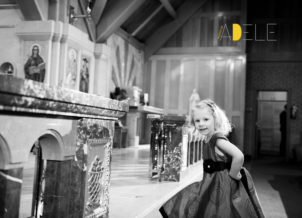 Calgary Wedding Photographer; Photos By Adele, Second Shooting W