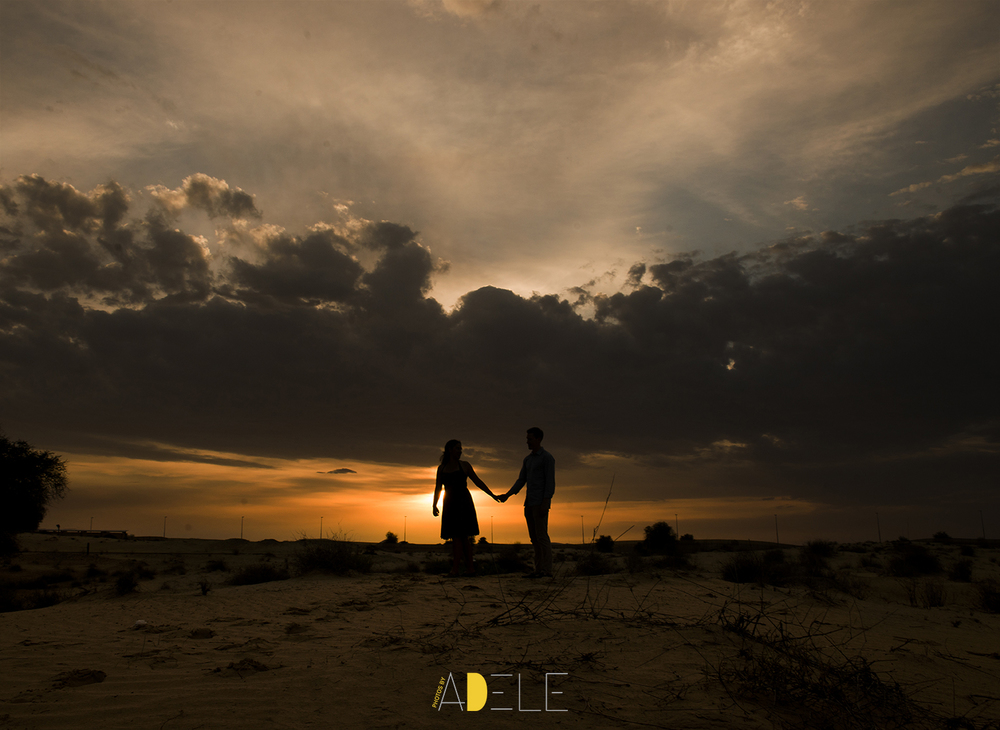 Calgary Wedding photographer, photos by adele, travels to Dubai