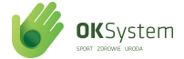 logo_poziome.png