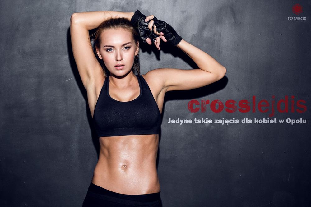 crosslejdis_600x351.jpg