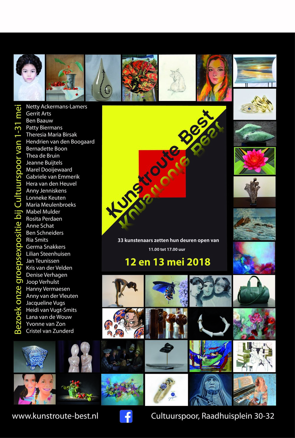 poster A3 kunstroute 2018.jpg