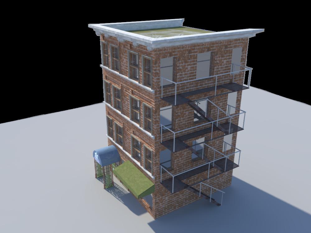 BuildingNew_B.png
