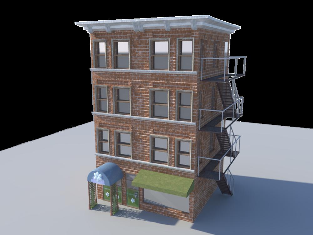 BuildingNew_a.png