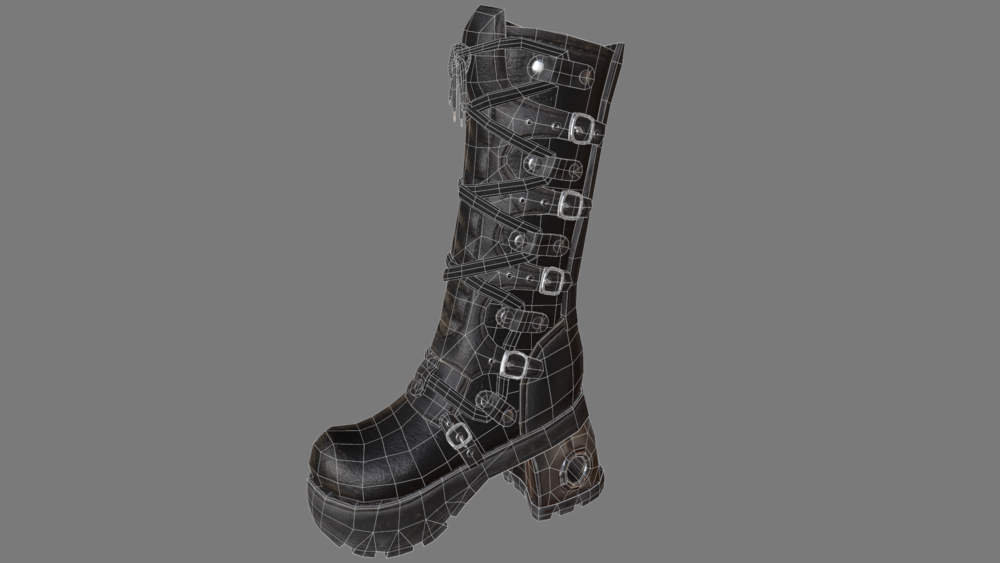 GothicBoot_d.png