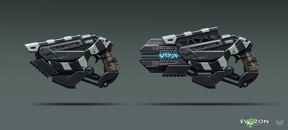 sci_fi_weapon_concept_by_norbface-d9tuzfg.jpg