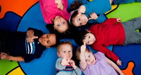 wee-play-childrens-center-kids-01.jpg