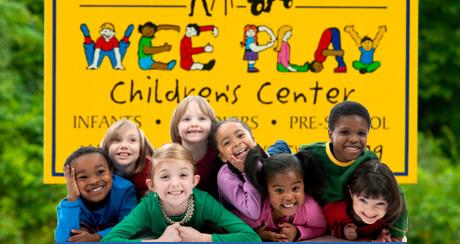 wee-play-childrens-center-kids-02.jpg