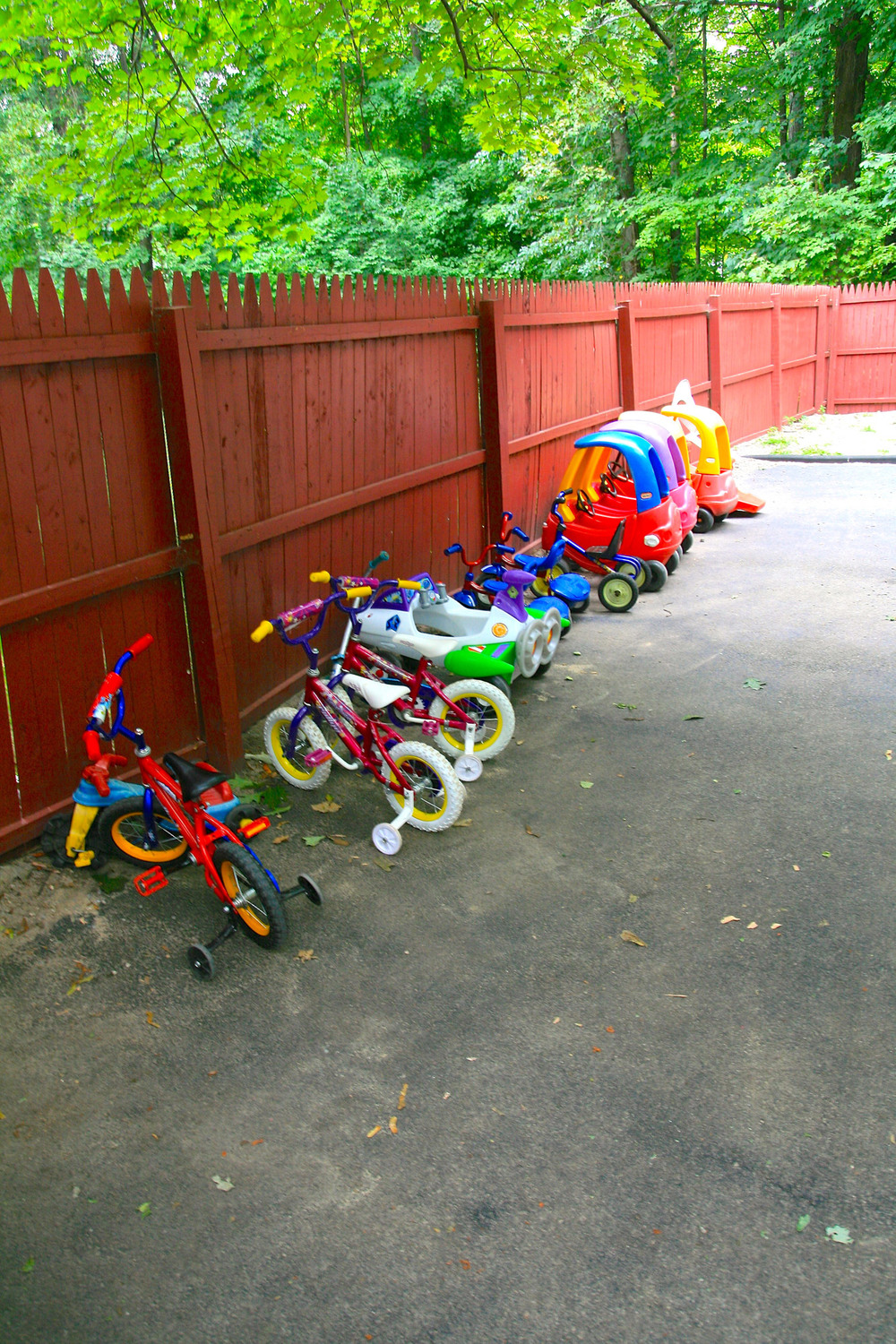 wee-play-childrens-center-outside-08.jpg