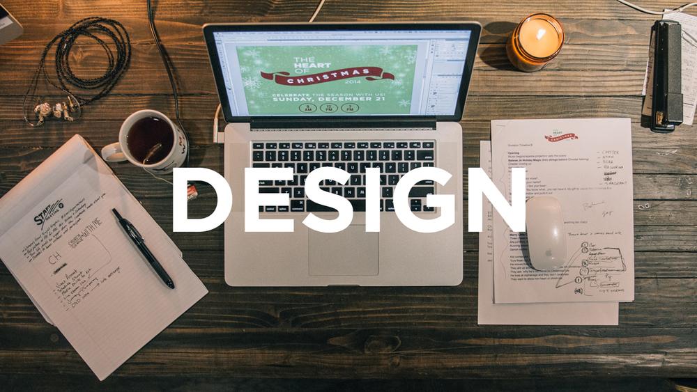 DESIGN tab.jpg