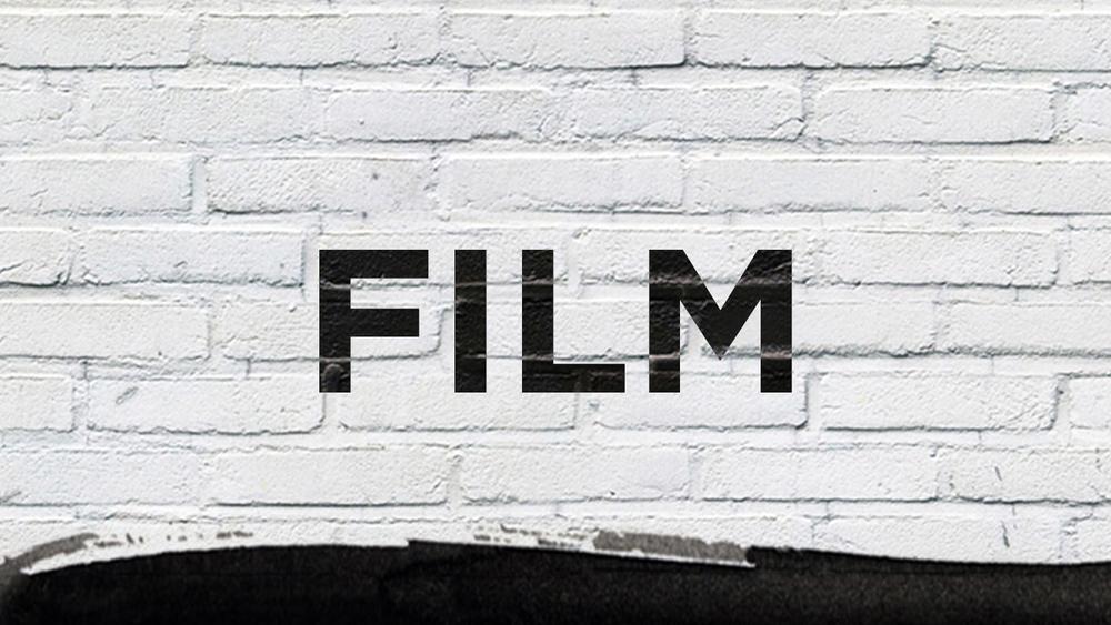 FILM tab.jpg