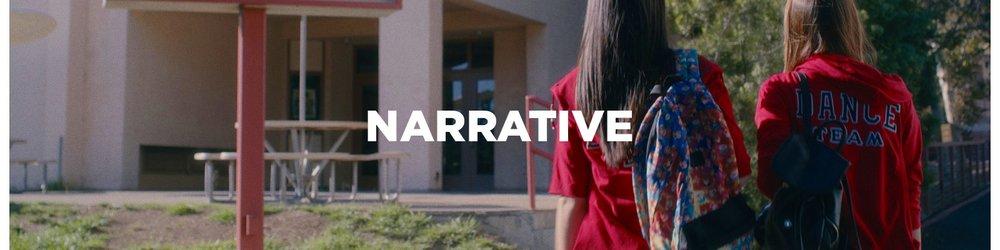 Narrative_Banner.jpg