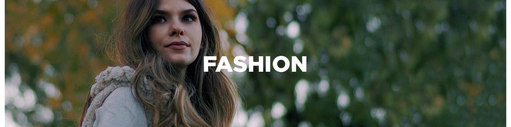 Fashion_Banner.jpg