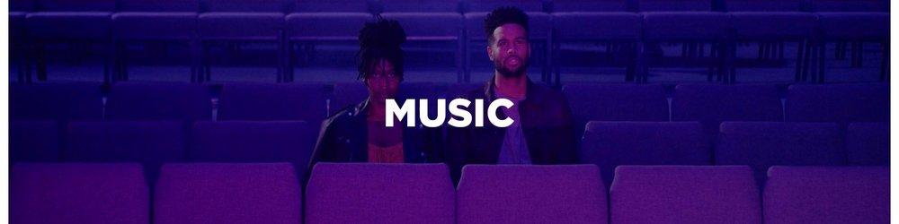 Music_Banner.jpg