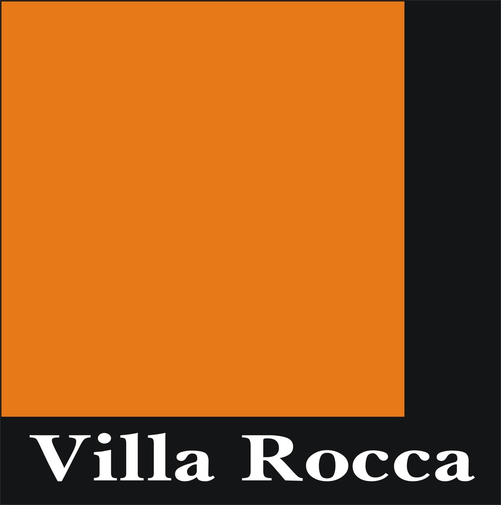 villa rocca. Black Bedroom Furniture Sets. Home Design Ideas