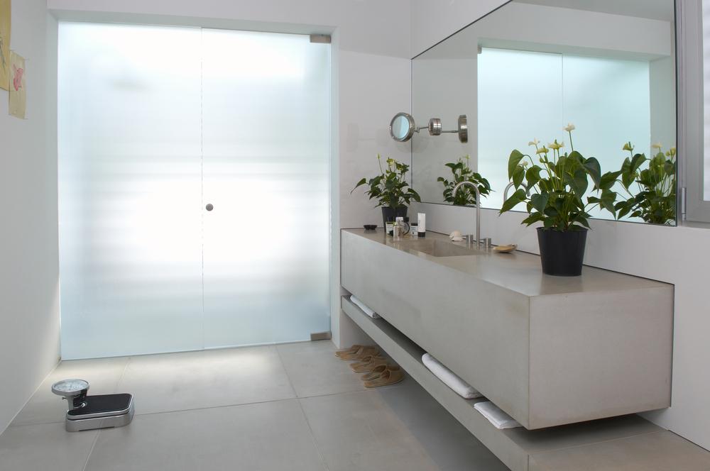 Betonmöbel-A-Betonwaschtisch-1-Loft-Köln.jpg