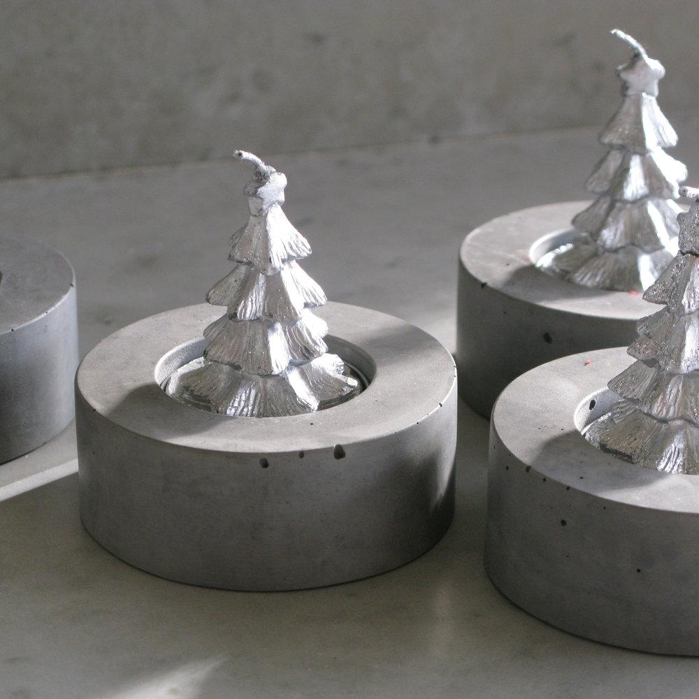 Teelichter grau 2.jpg
