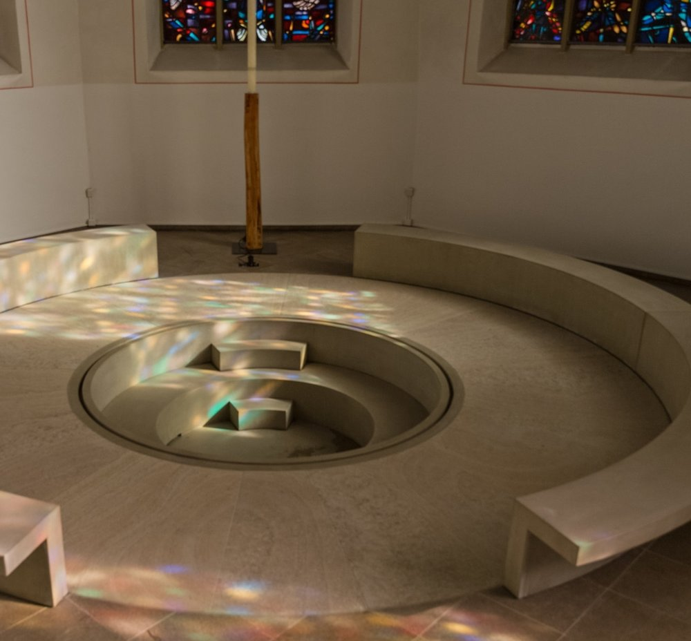 Baptisterium St. Agnes5D_37377-Bearbeitet.jpg