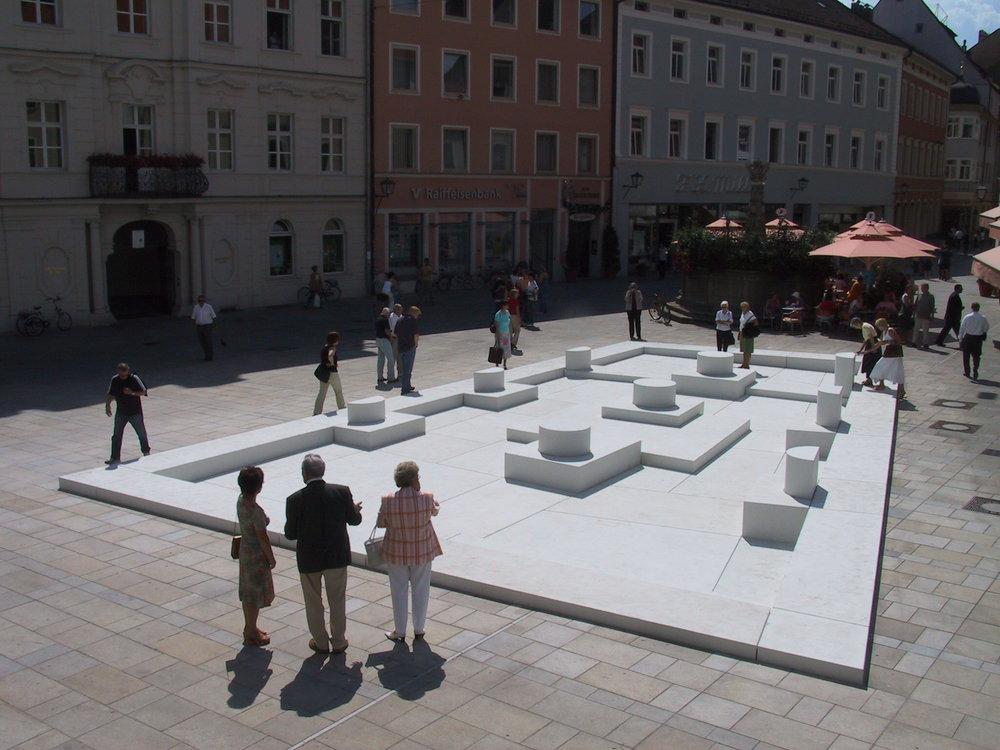 IMG_Regensburg2.JPG