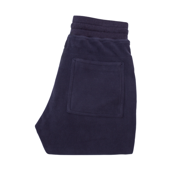 Beams Plus   Fleece Pants  £95