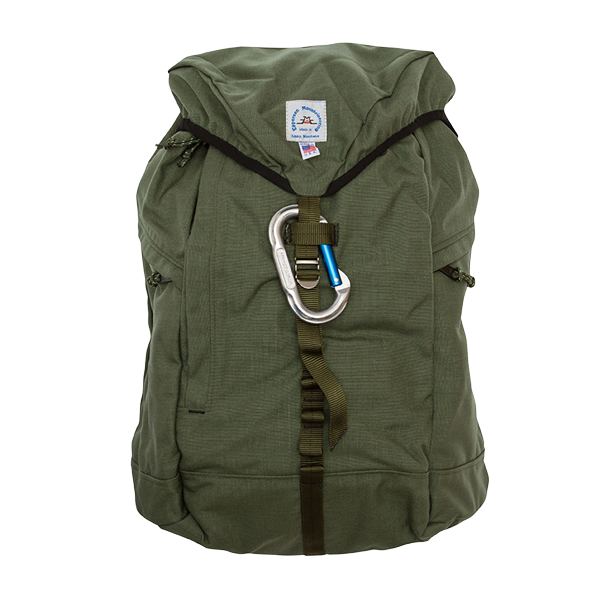 Epperson Mountaineering Large Climb Pack £167