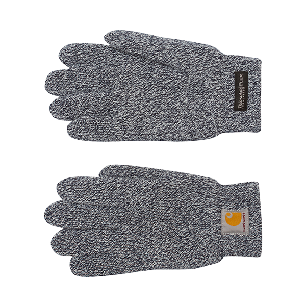 Carhartt   Scot Gloves  £35
