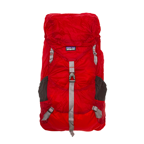 Patagonia  Lightweight Travel Pack £70
