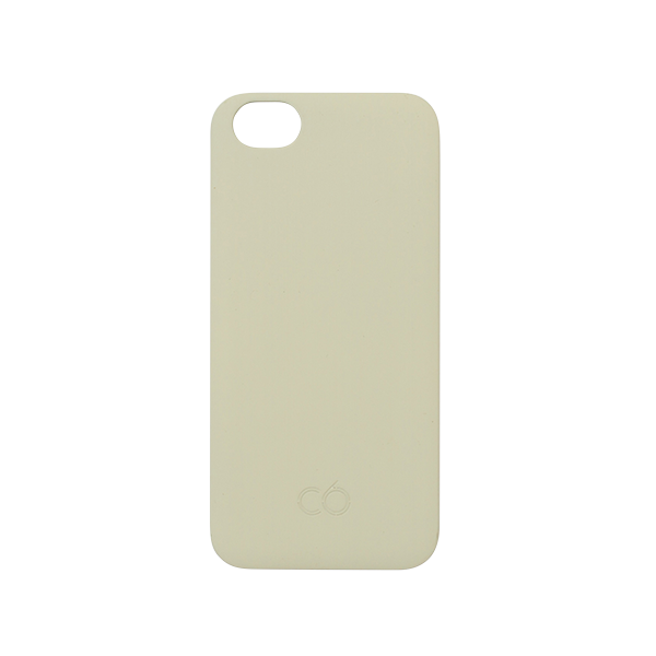 C6   iPhone 5 Case  £20
