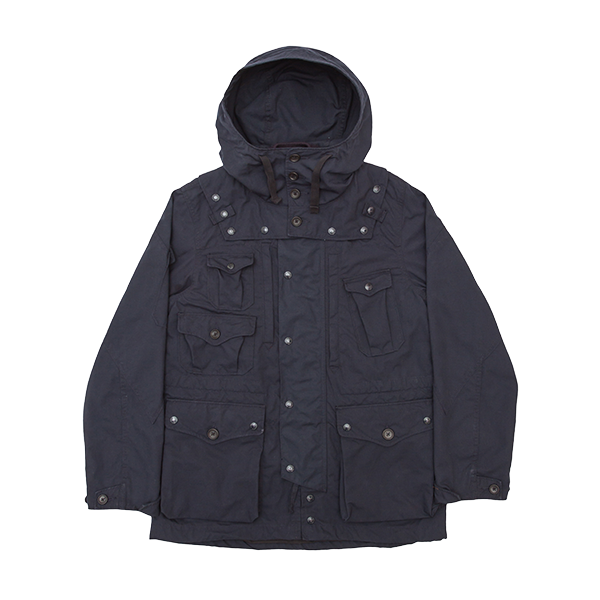Engineered Garments   Field Parka  £605