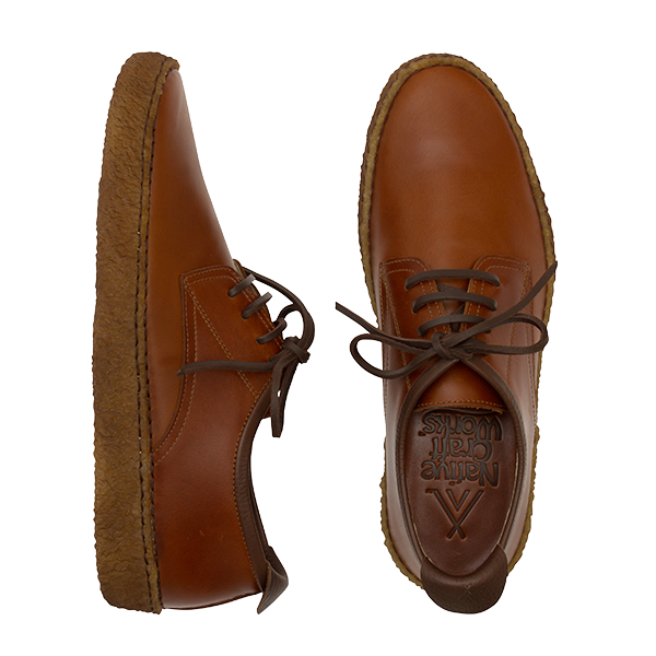 Native Craftworks   Country Shoe  £179