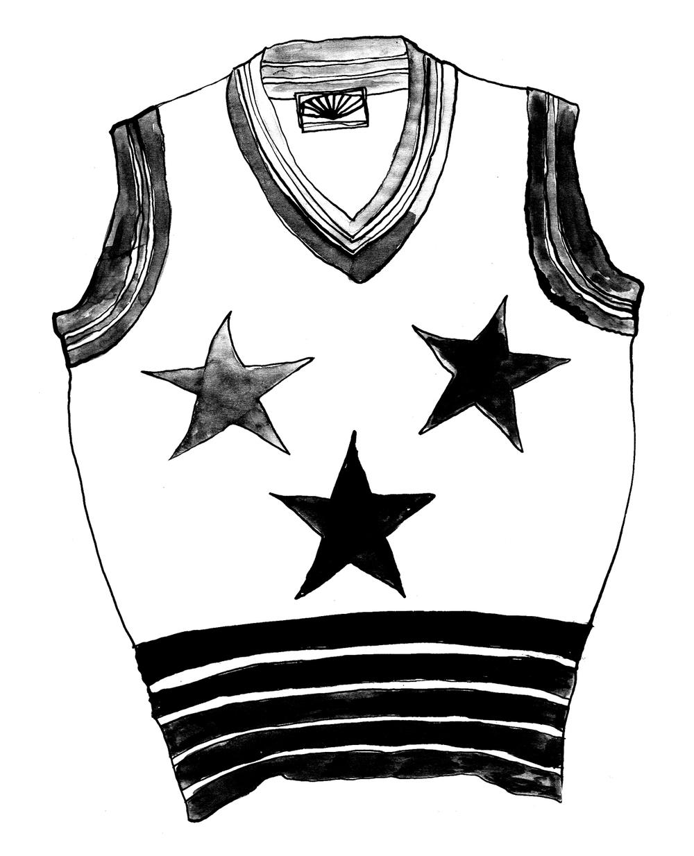 3-star.jpg