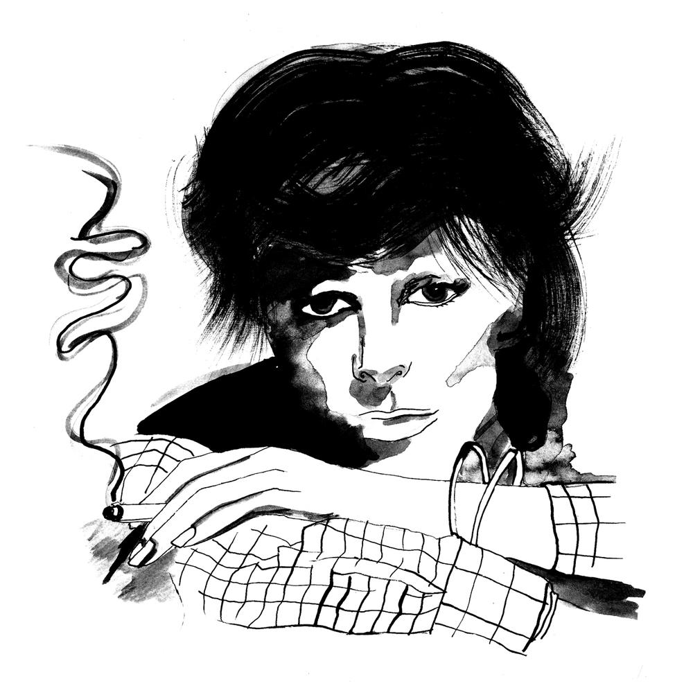 Bowie-NoName.jpg