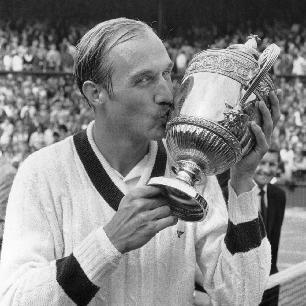 Vintage-Stan-Cup.jpg