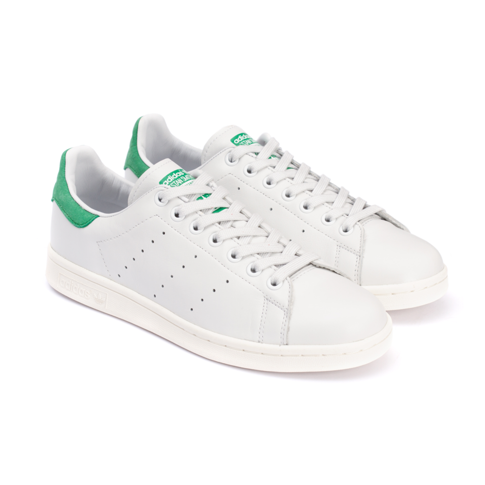 adidas  Stan Smith 'Fairway' £69