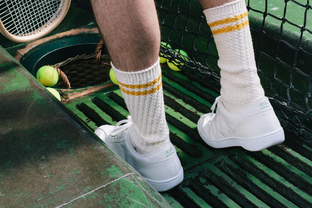 Real Tennis_20140415_029.jpg