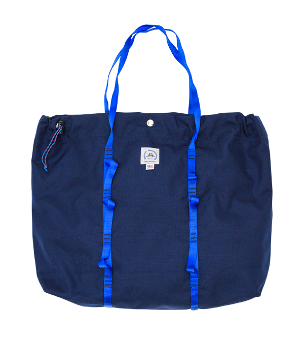 Epperson Mountaineering Large Climb Tote £85