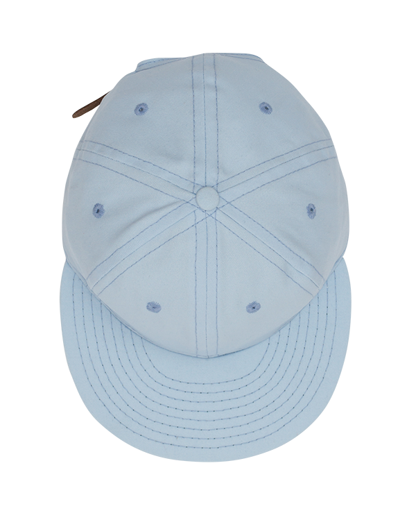 Engineered Garments Baseball Cap £75