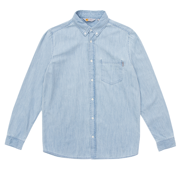 Carhartt Civil Shirt £75