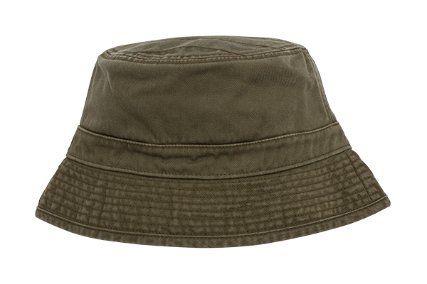 Barbour Elbert Sports Hat £25
