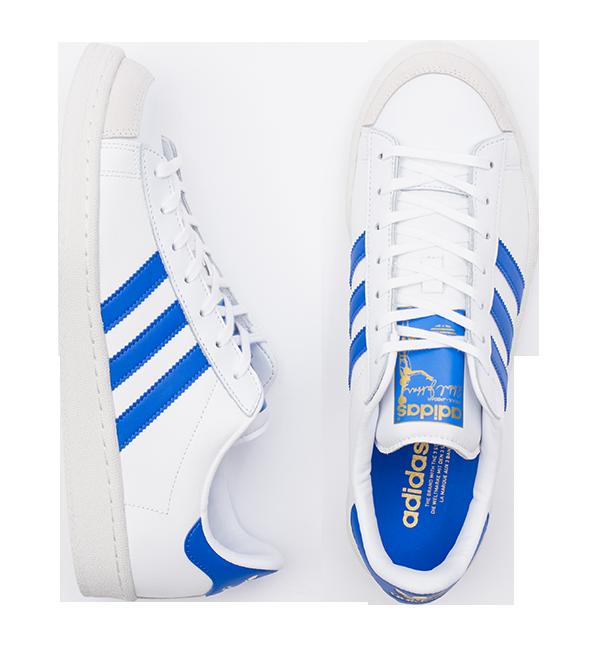 Adidas Jabbar Lo £70