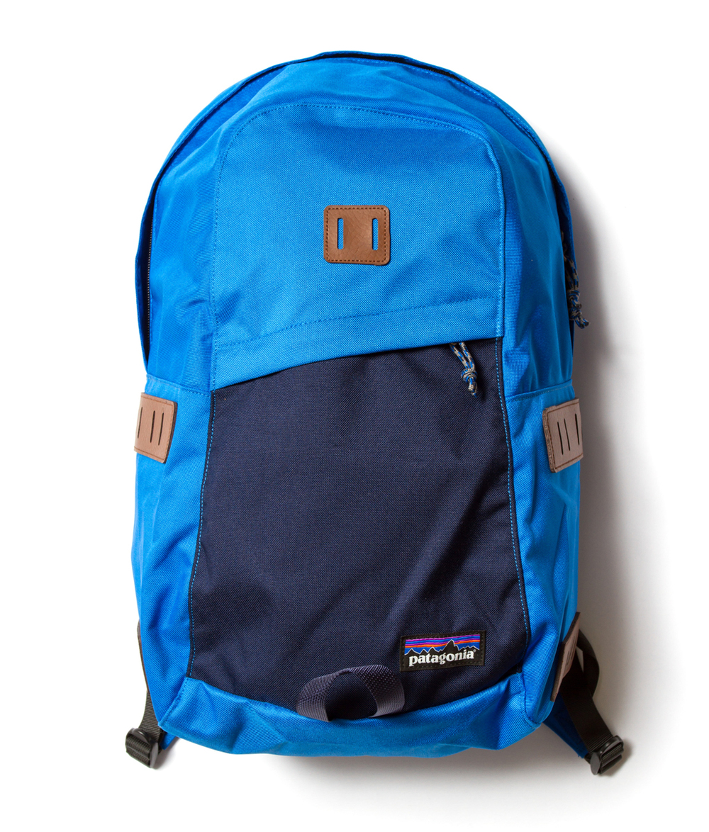 Patagonia Ironwood Pack £40