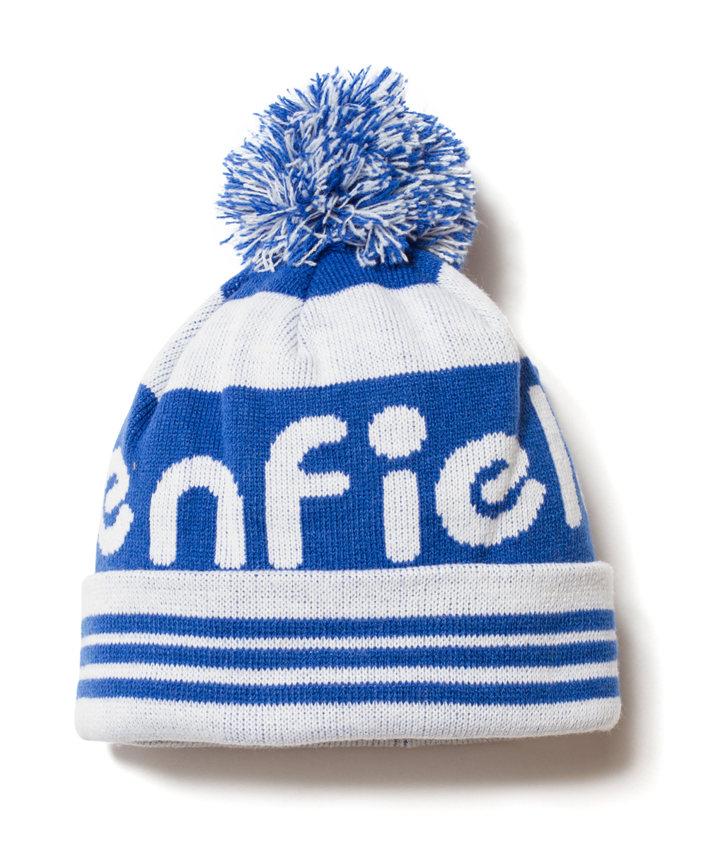 Penfield Sanford Bobble Beanie £20